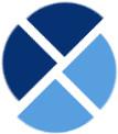 Kenward CPA LLC